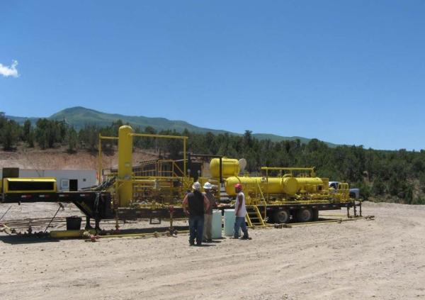 fracking_air_emissions_management-resized-600