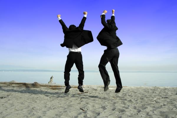 environmental audit management tip: befriend an auditor