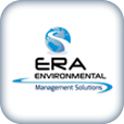 air emissions management ERA
