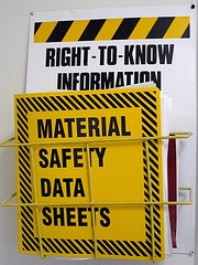 MSDS software trends. Image by Nadya Peek