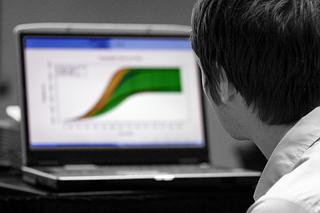 sustainability-metrics-resized-600.jpg