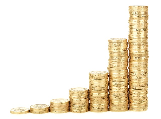 Maximizing the benefits of your sustainability plan will increase profit