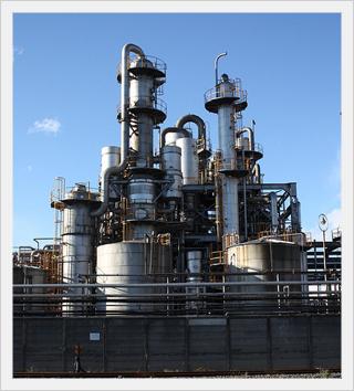 oilrefineryblogpost
