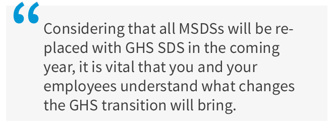 ghs 101 quote 2