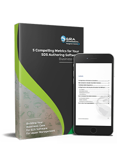 5-Compelling-Metrics-for-Your-SDS-Authoring-Software-Business-Case-3D-eBook-feature-IMG-size