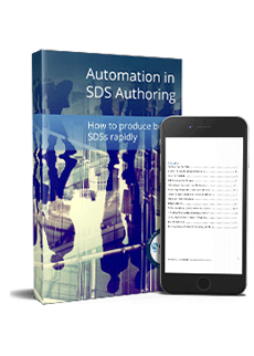 Automation-in-SDS-Authoring--web