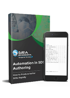 Automation-in-SDS-Authoring-feature