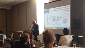 CEC Ottawa - Presentation Shot