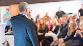 conference-speaker-featured-pic.jpg