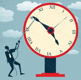 deadline-time-change-man-clock.jpg