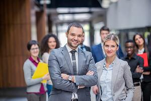 professionals-business-small-group.jpg