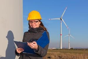 worker-windfarm-tablet.jpg