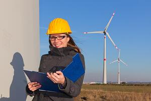 worker-windfarm-tablet.jpg