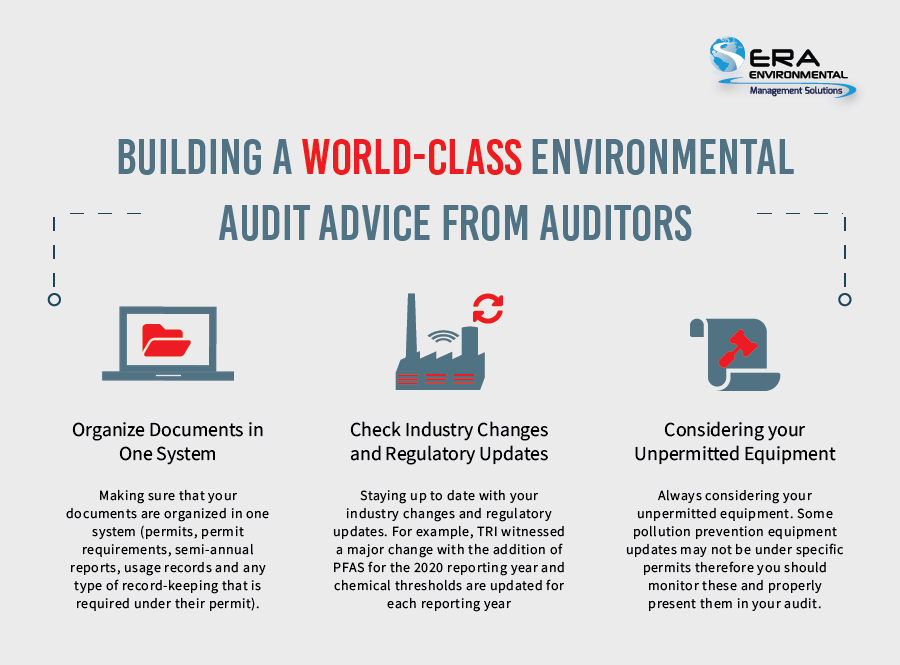 Building-a-World-class-Environmental-Audit-Advice-from-Auditors