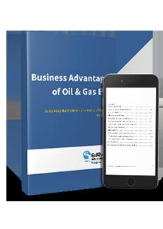 Business-Advantages-of-Oil-&-Gas-EHS-ebook-feature