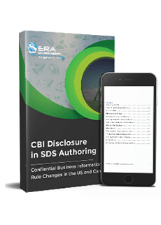 CBI-Disclosure-in-SDS-Authoring-feature
