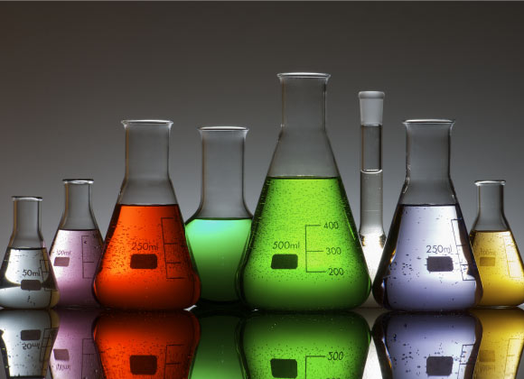 Chemicals-ERA-Environmental