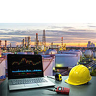 Compliance Management System-Oil & Gas