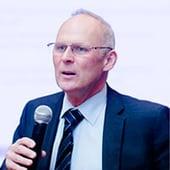 Gary-vegh-era-speaker