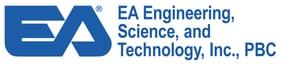 EA Consulting Logo