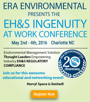 EHS-Ingenuity-at-Work-Conference