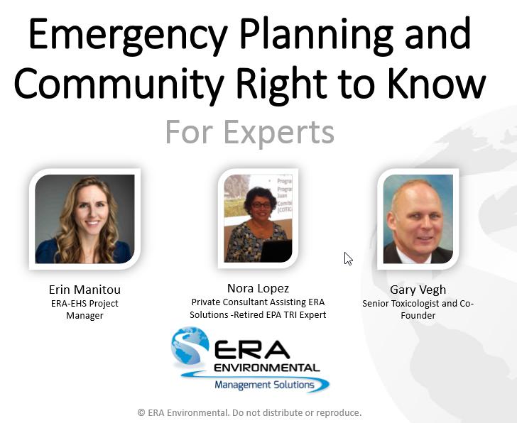 EPCRA Experts Cover.png