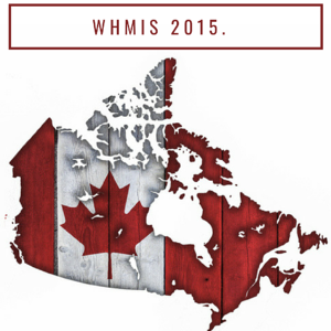 ERA- Environmental -Management- Solutions-WHMIS-2015