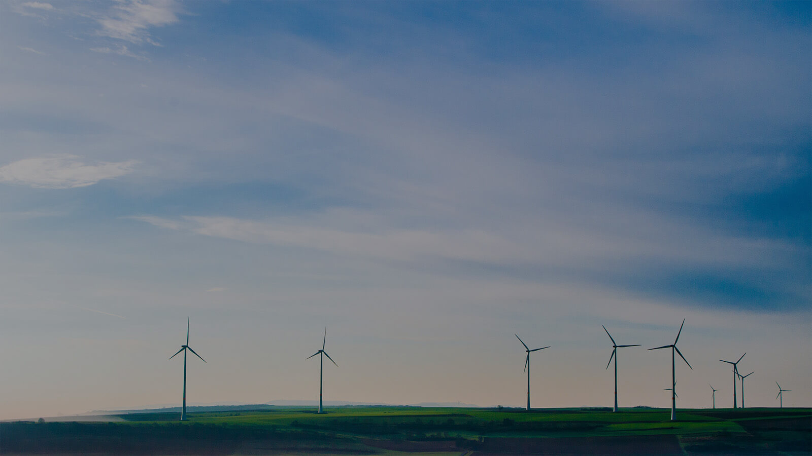 ERA-Environmental-Management-Blog-1