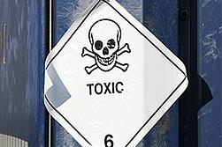 ERA-Environmental-OSHA-Hazard-Communication-Standard