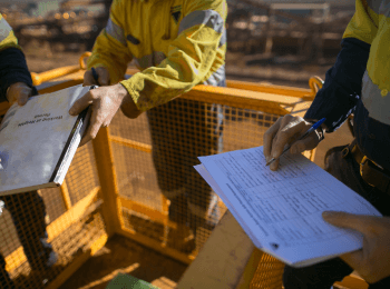ERA-Environmental-safety-auditing-solution
