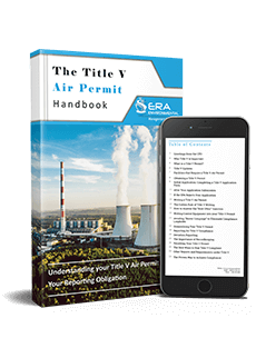 ERA-Environmental_the-title-V-Air-Permit_eBook feature-1
