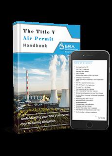 ERA-Environmental_the-title-V-Air-Permit_eBook feature