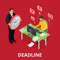 Focus-on-deadlines-ERA-Environmental