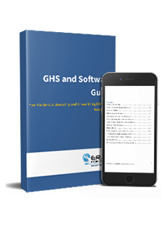 GHS-software-guide-feature-ebook