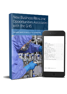 GHS_Executive_Ebook_web