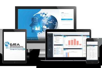 Incident-management-software-demo