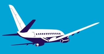 Jet in flight.jpg