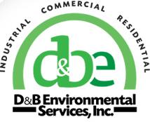 D&B Environmental Services