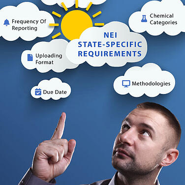NEI-State-Specific-Requirements