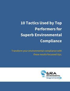 10-tactics-superb-environmental-compliance.jpg