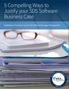 5-compelling-justify-SDS-software-business-case.jpg