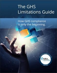 GHS-limitations-guide.jpg