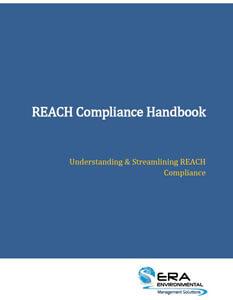 REACH-compliance-handbook.jpg