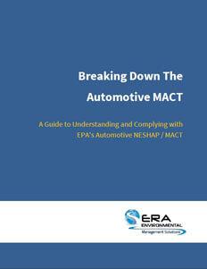 Title_V_Exec_Cover_Automotive.png