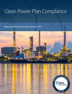 Clean Power Plan Compliance.