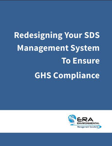 redesigning-SDS-management-system-ensure-GHS-compliance.jpg