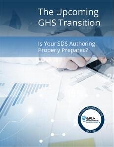 upcoming-ghs-transition.jpg