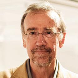 ERA-Environmental-environmental-expert-consultant-john-bradburn