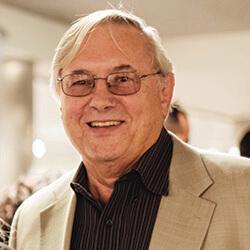 ERA-Environmental-environmental-expert-consultant-tom-murray