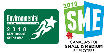 ERA-environmental-awards-2019